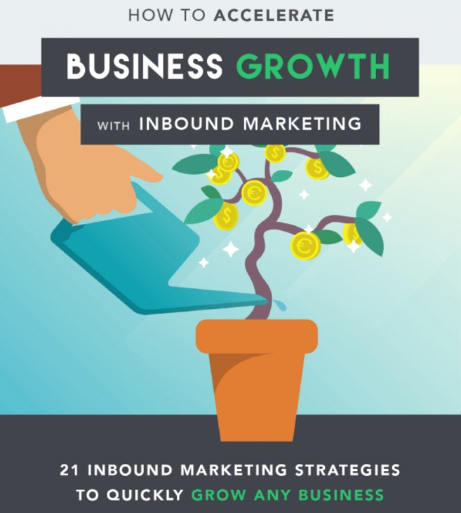 21_Quick_Tips_for_an_Effective_Inbound_Marketing_Strategy