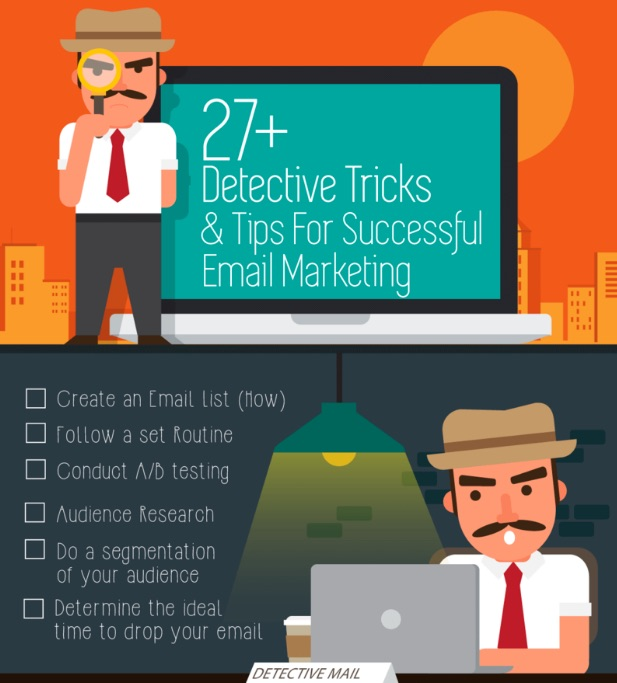 27__Tricks___Tips_For_Successful_Email_Marketing