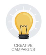 Create_Campaign_Content