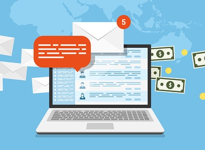 Best Email Marketing Reports and Case Studies of 2016