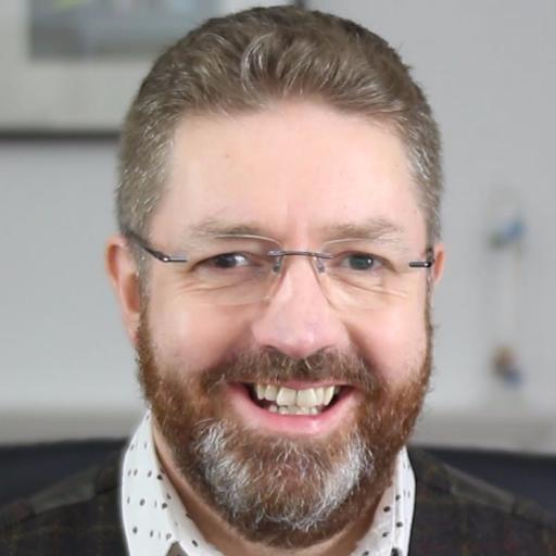 Ian Brodie Email Marketing Expert