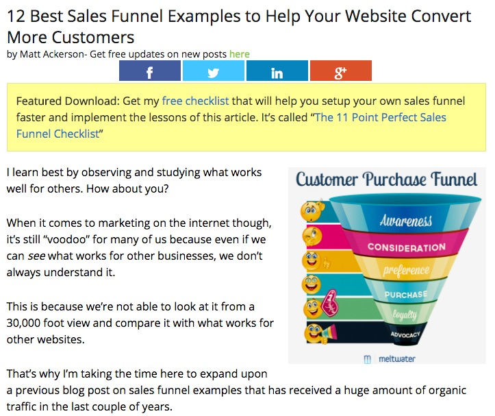 12_best_sales_funnel_examples_to_help_your_website_convert_more_customers_%f0%9f%94%8a