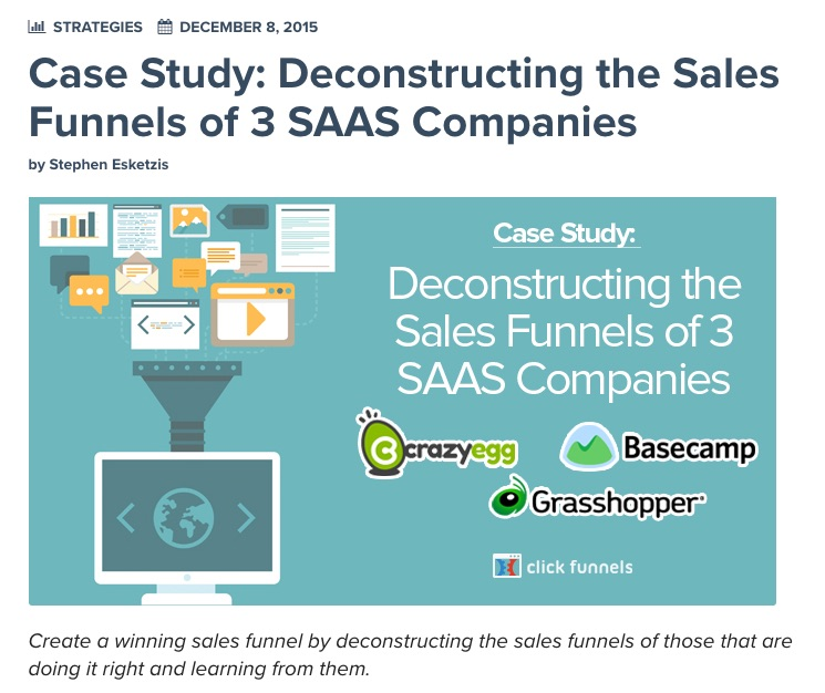 case_study__deconstructing_the_sales_funnels_of_3_saas_companies_-_clickfunnels_%f0%9f%94%8a