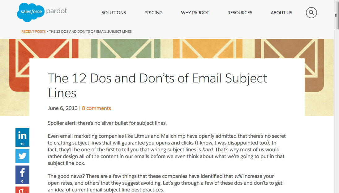 dos-and-donts-of-email-subject-lines