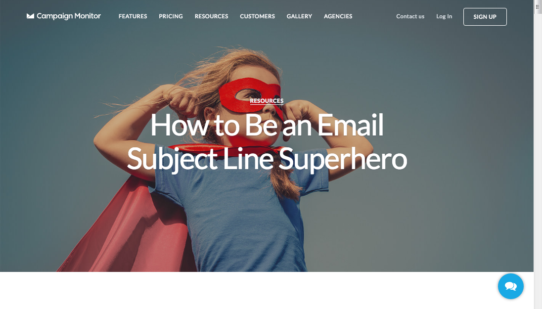 how-to-be-an-email-subject-title-hero