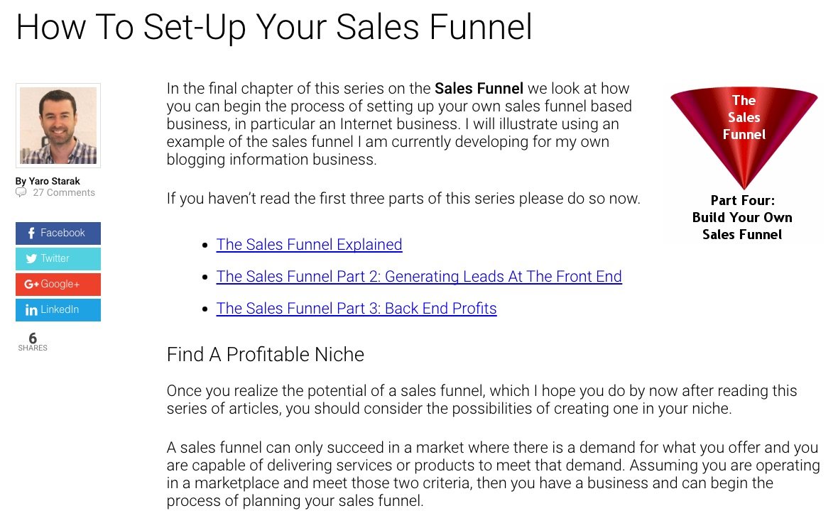 how_to_set-up_your_sales_funnel