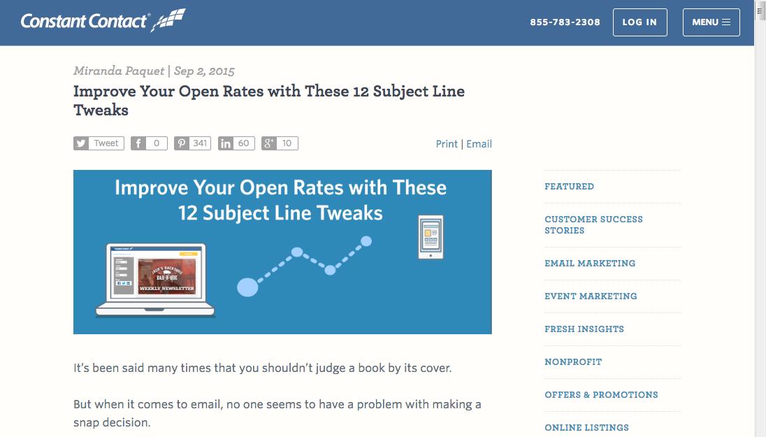 improve-open-rates