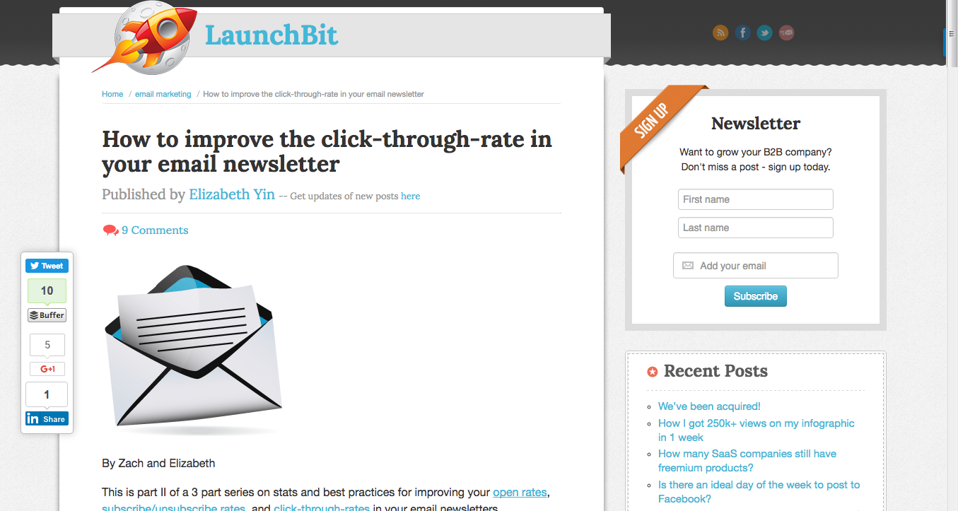 launchbit-email-marketing-resource