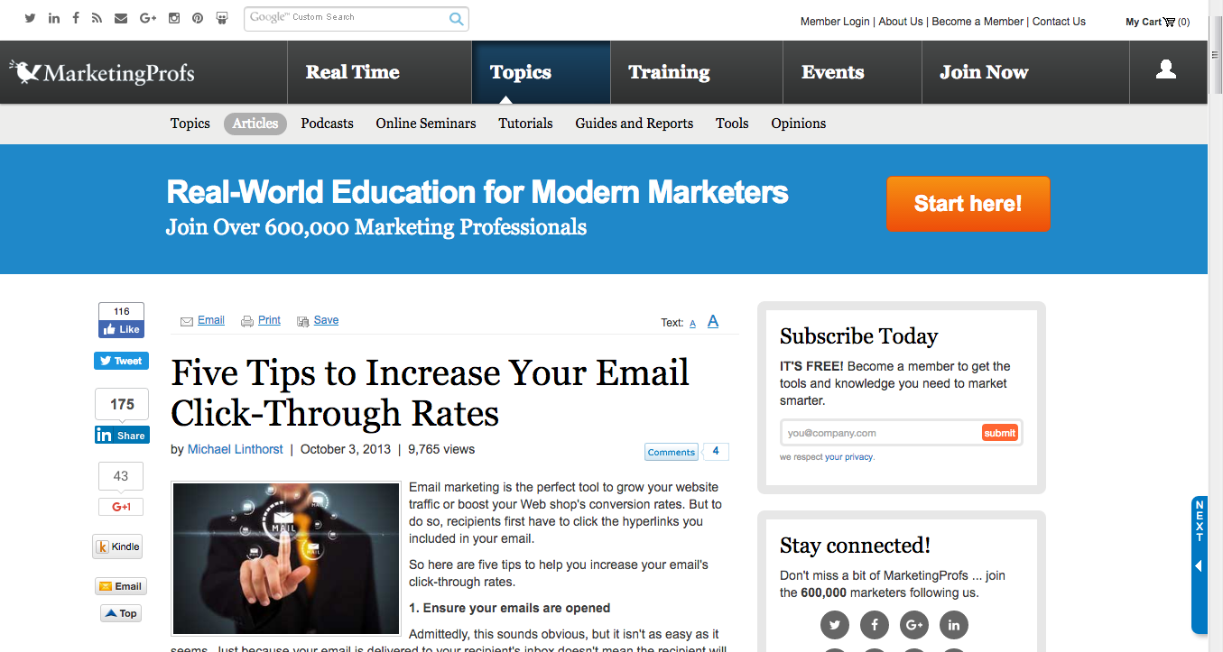 marketing-profs-email-marketing-resource