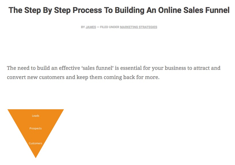 the_step_by_step_process_to_building_an_online_sales_funnel_-_crush_campaigns