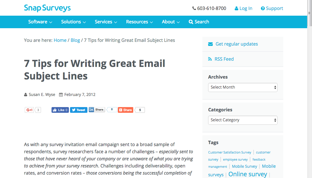 write-great-email-lines