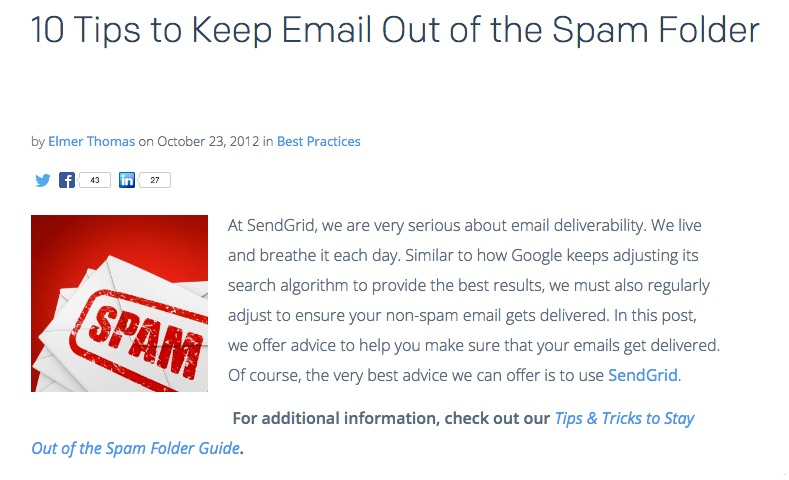 10_tips_to_keep_email_out_of_the_spam_folder___sendgrid