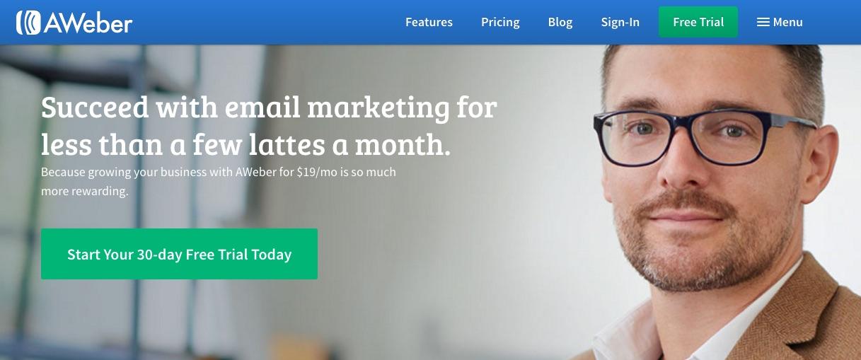 aweber_email_marketing
