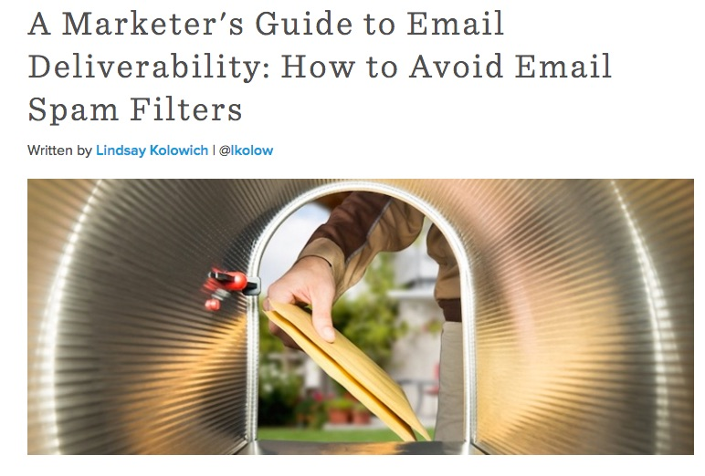 a_marketer_s_guide_to_email_deliverability__how_to_avoid_email_spam_filters
