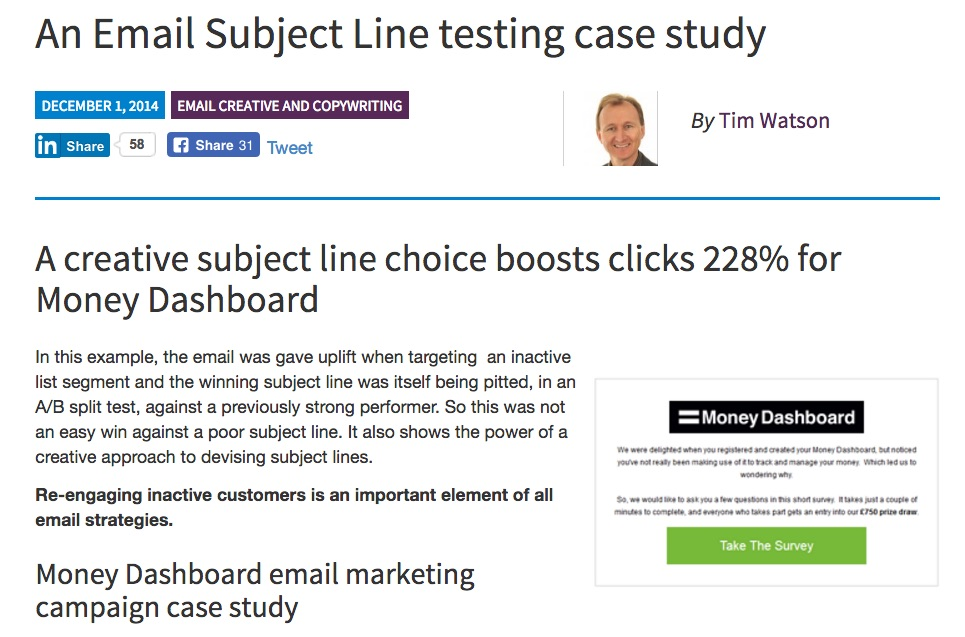 an_email_subject_line_testing_case_study_-_smart_insights_digital_marketing_advice