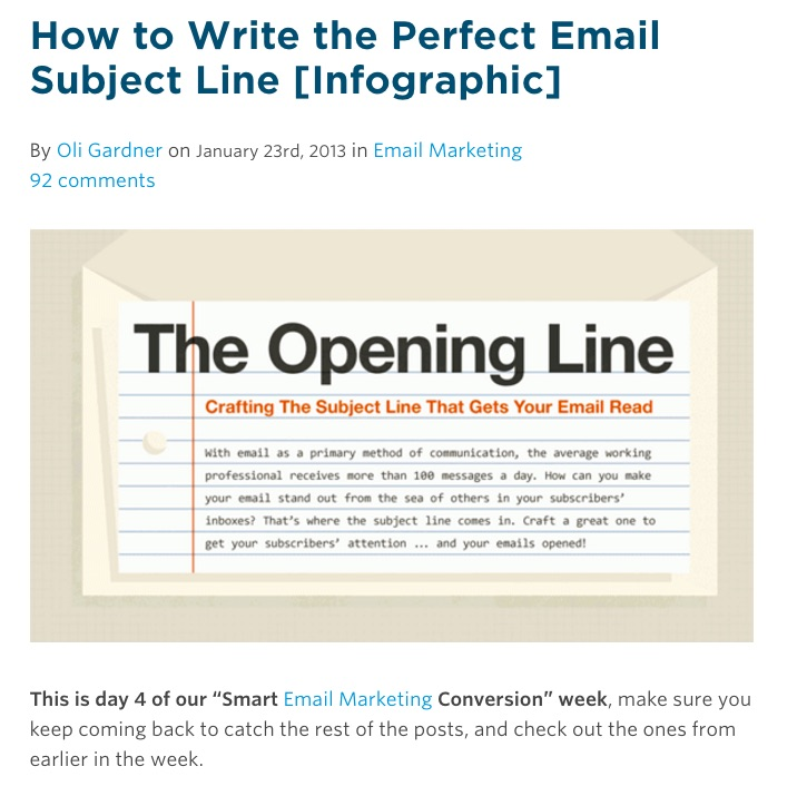 how_to_write_the_perfect_email_subject_line__infographic_