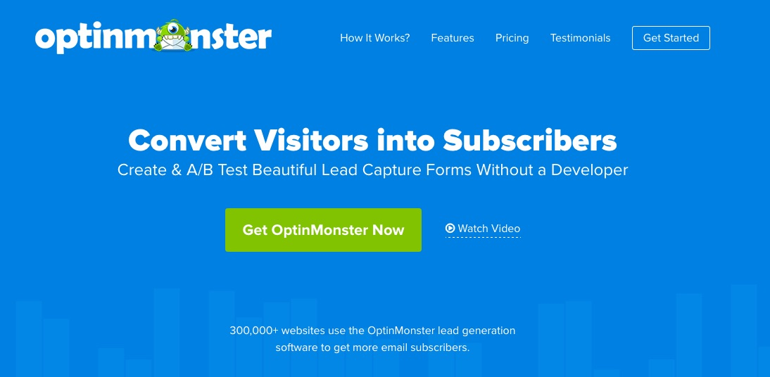optinmonster_-_best_lead_generation_software_for_marketers