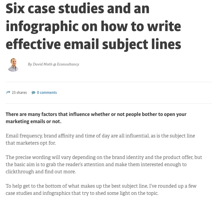 six_case_studies_and_an_infographic_on_how_to_write_effective_email_subject_lines___econsultancy