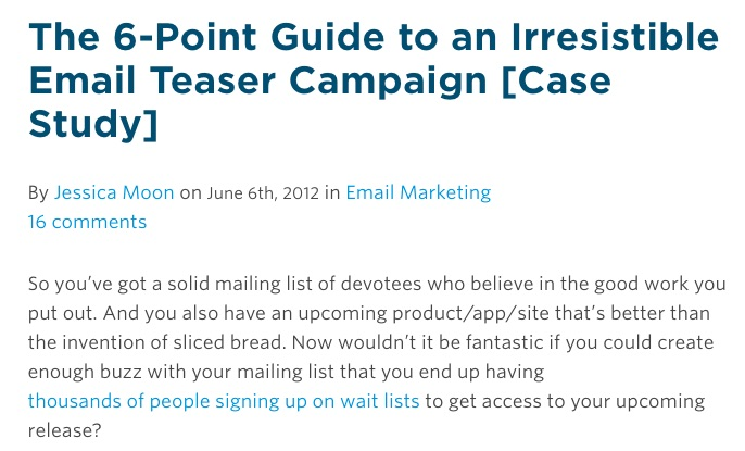 the_6-point_guide_to_an_irresistible_email_teaser_campaign__case_study_