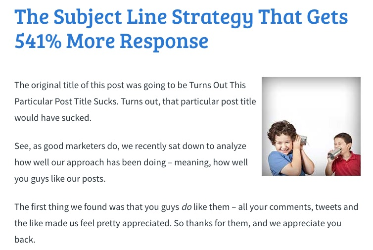 the_subject_line_strategy_that_gets_541__more_response_-_email_marketing_tips