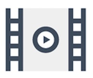 video_content
