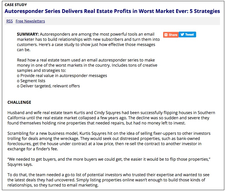 case study starbucks real estate marketing essay A use case scenario for global financial trading solutions national mortgage  company improving the customer and employee experience through telstra's ip .