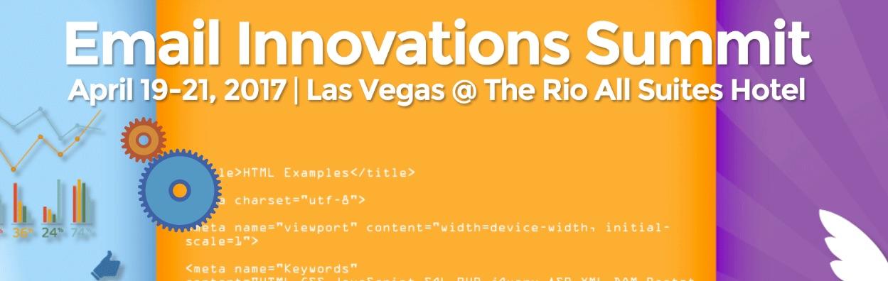 home_i_email_innovations_summit_i_las_vegas_2017