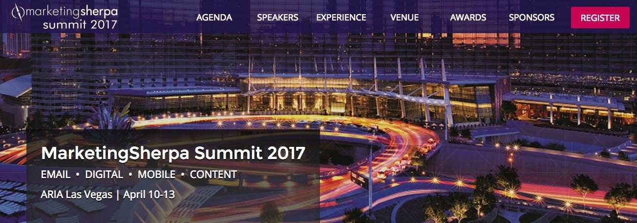 marketingsherpa_summit_2017
