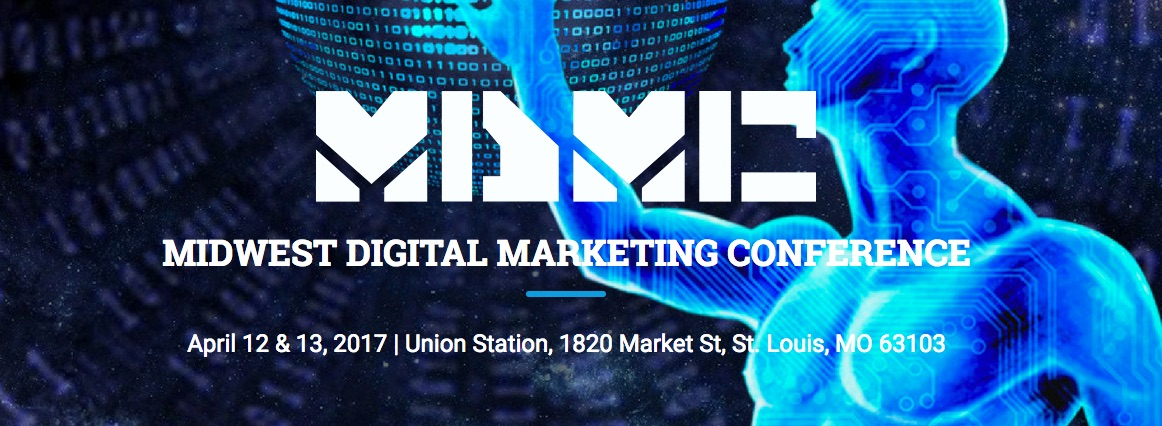 midwest_digital_marketing_conference_2017___rise_of_the_digital_native_mdmc17