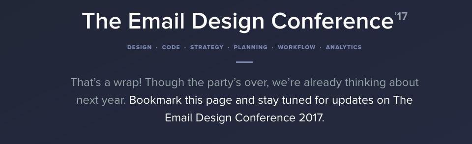 the_email_design_conference_2017___litmus_com