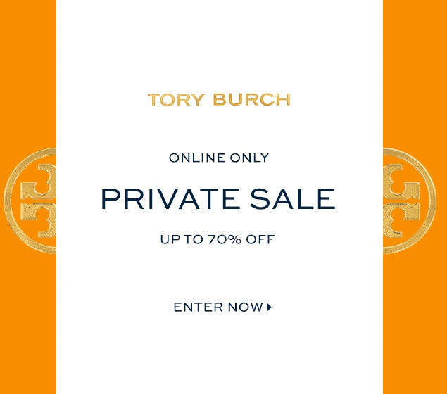 tory_burch_private_sale_gif__651x704_