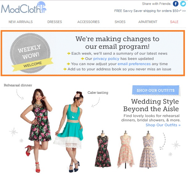 modcloth_email_marketing_png__614x596_