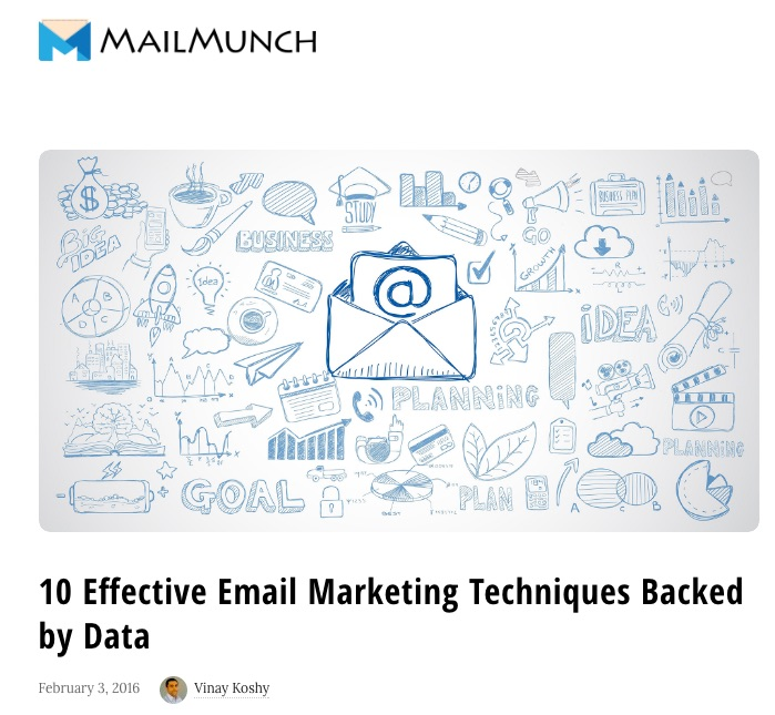 10_effective_email_marketing_techniques_backed_by_data___mailmunch
