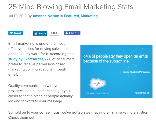 25_mind_blowing_email_marketing_stats_-_salesforce_blog