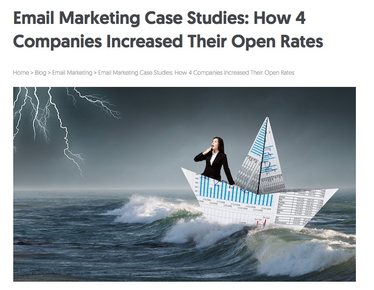 email_marketing_case_studies__how_4_companies_increased_their_open_rates