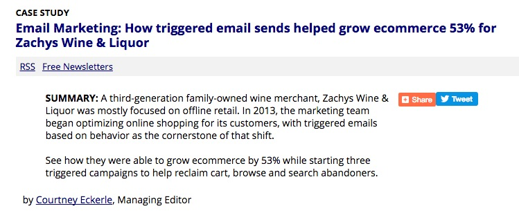 email_marketing__how_triggered_email_sends_helped_grow_ecommerce_53__for_zachys_wine___liquor___marketingsherpa