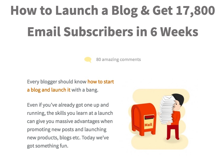 how_to_launch_a_blog___get_17_800_email_subscribers_in_6_weeks